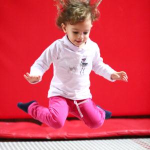 Baby Gym 1-3ans