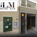 "<span class=""title"">Rentrée 2020 Site Lyon</span>"