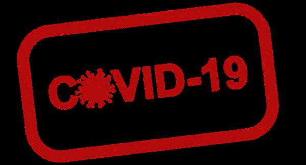Réglementation Covid-19