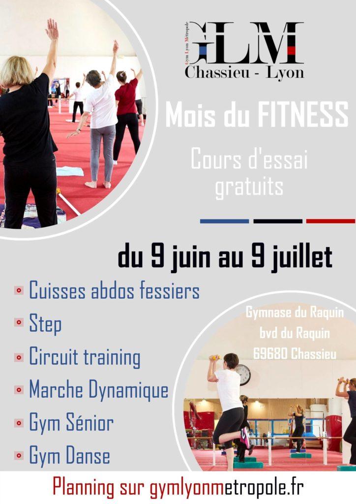 "<span class=""title"">Mois du Fitness</span>"
